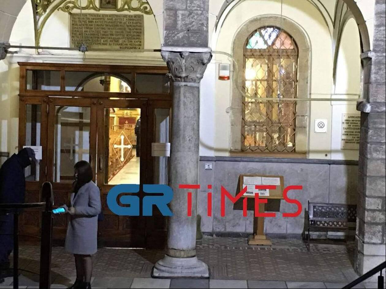 https://cdn.cnngreece.gr/media/news/2021/01/06/249503/photos/snapshot/ag-minas2.jpg