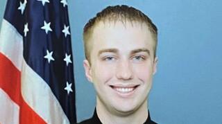 ΗΠΑ: Αθωώθηκε ο αστυνομικός που πυροβόλησε επτά φορές τον Τζέικομπ Μπλέικ