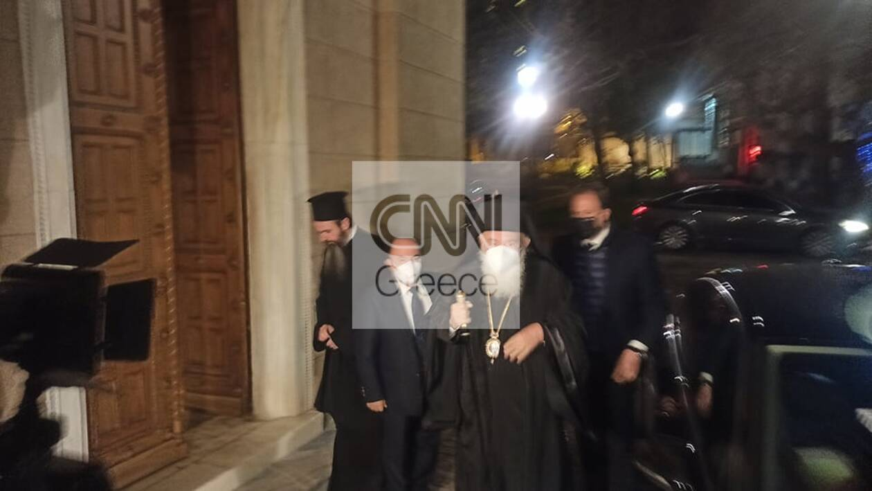 https://cdn.cnngreece.gr/media/news/2021/01/06/249505/photos/snapshot/Mhtropolh-theofaneia-1.jpg