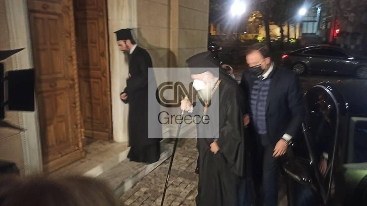 https://cdn.cnngreece.gr/media/news/2021/01/06/249505/photos/snapshot/Mhtropolh-theofaneia-2.jpg