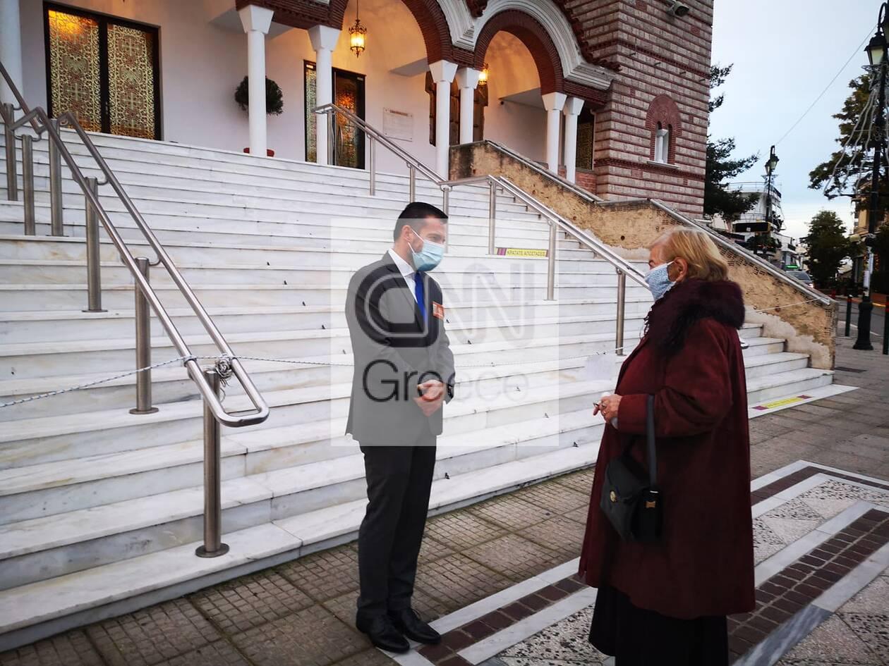 https://cdn.cnngreece.gr/media/news/2021/01/06/249505/photos/snapshot/ag-dhmhtrios-4.jpg