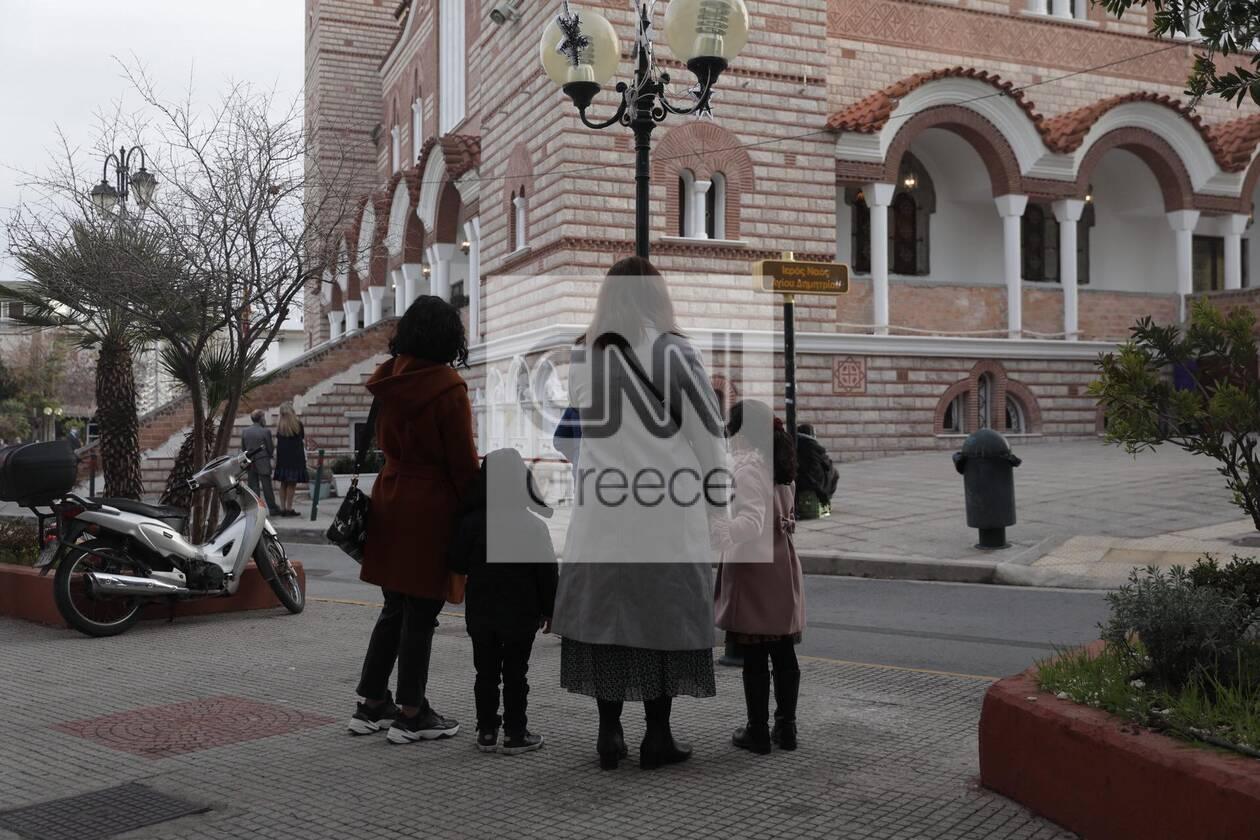 https://cdn.cnngreece.gr/media/news/2021/01/06/249505/photos/snapshot/ag-dhmhtrios-braxami-2.jpg