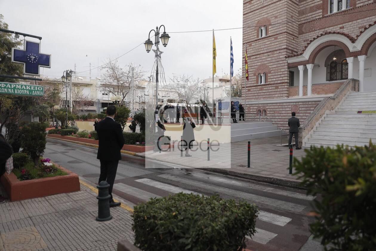 https://cdn.cnngreece.gr/media/news/2021/01/06/249505/photos/snapshot/ag-dhmhtrios-braxami-3.jpg