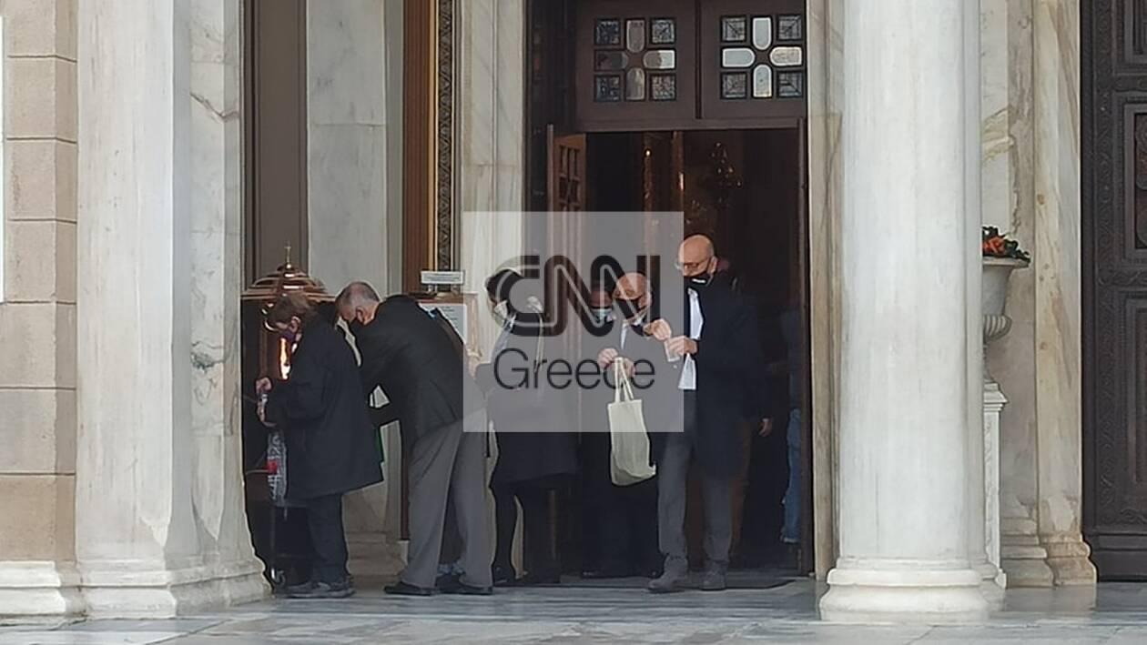 https://cdn.cnngreece.gr/media/news/2021/01/06/249505/photos/snapshot/theofaneia-Athina-136389811_147369130486676_5834224212207487621_n.jpg