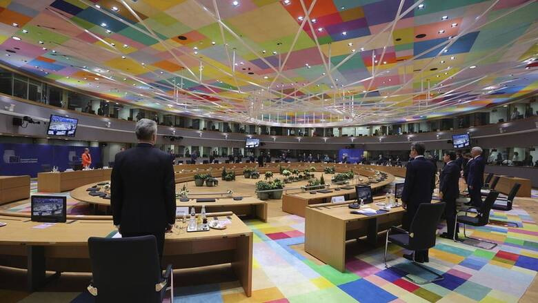 Τη συμφωνία στη Σύνοδο Κορυφής του Συμβουλίου Συνεργασίας του Κόλπου καλωσορίζει o Ζοζέπ Μπορέλ
