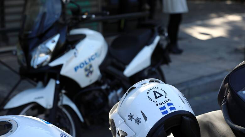 Θεσσαλονίκη: Διακινούσε ηρωίνη κρυμμένη μέσα σε ηλεκτρικό μίξερ