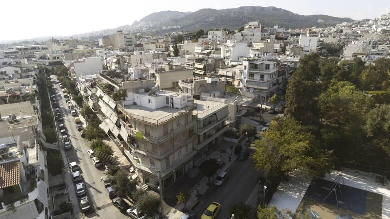 Πλειστηριασμοί: Παρατείνεται η διαδικασία μέχρι τις 30 Ιουνίου για την πρώτη κατοικία