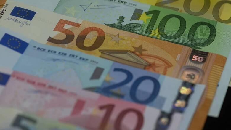 Ληξιπρόθεσμες οφειλές Δημοσίου: Μειώθηκαν στα 1,476 δισ. ευρώ τον Νοέμβριο