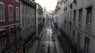 Κορωνοϊός: Ρεκόρ κρουσμάτων στην Πορτογαλία - Σε απομόνωση ο πρόεδρος