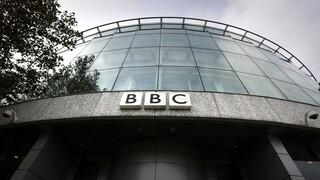 Lockdown - Βρετανία: Το BBC πρωταγωνιστεί στην τηλεκπαίδευση
