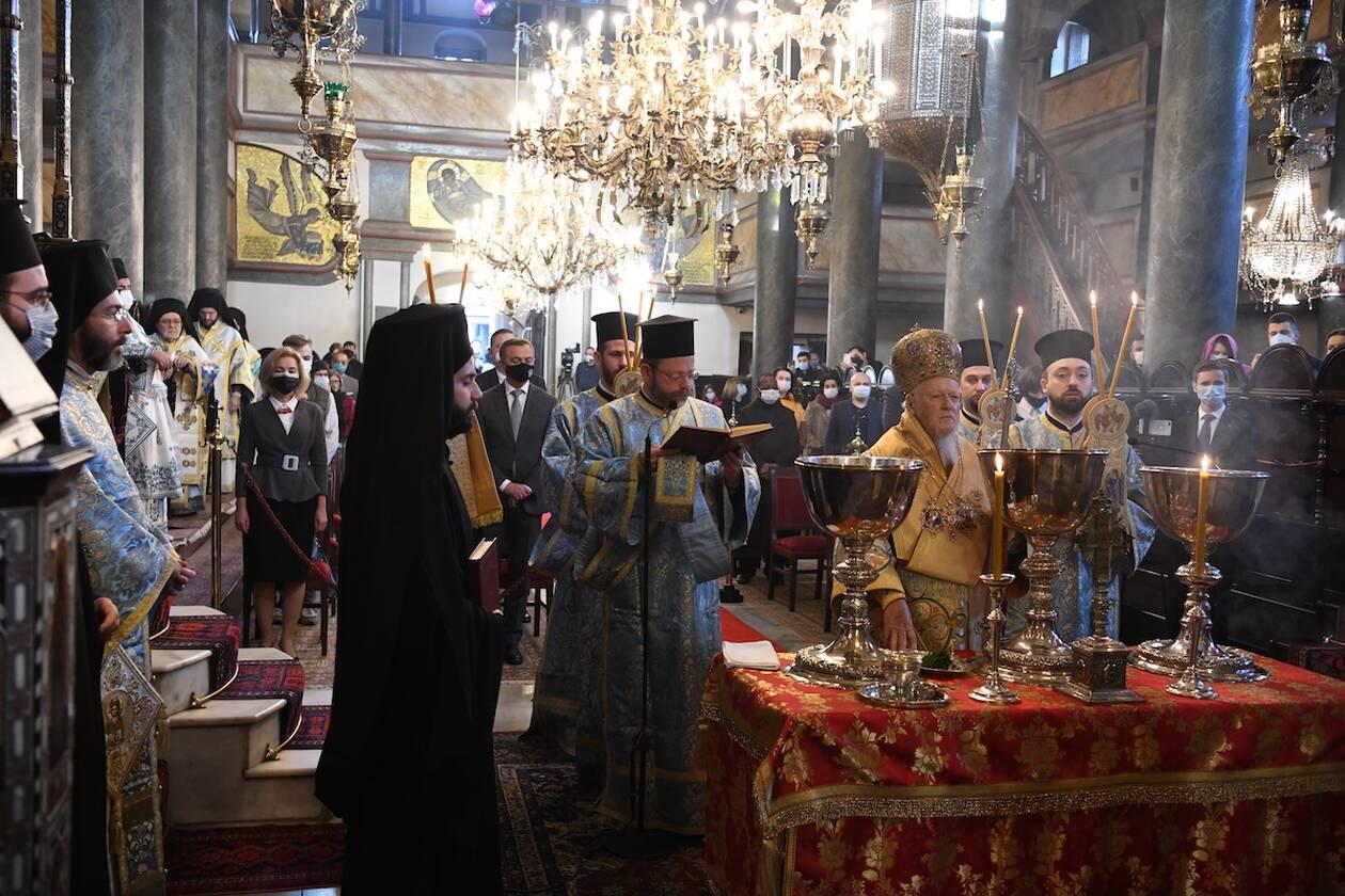 https://cdn.cnngreece.gr/media/news/2021/01/06/249572/photos/snapshot/theofaneia-patrairheio-DSC_3083.jpg