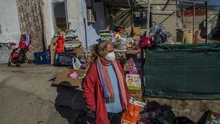 Κορωνοϊός: Αντιμέτωπη με τον εφιάλτη της πείνας και της ανεργίας η Μαγιόρκα