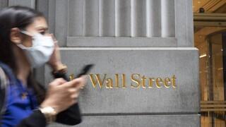 ΗΠΑ: Η εισβολή στο Καπιτώλιο «φρέναρε» το ράλι στα Χρηματιστήρια