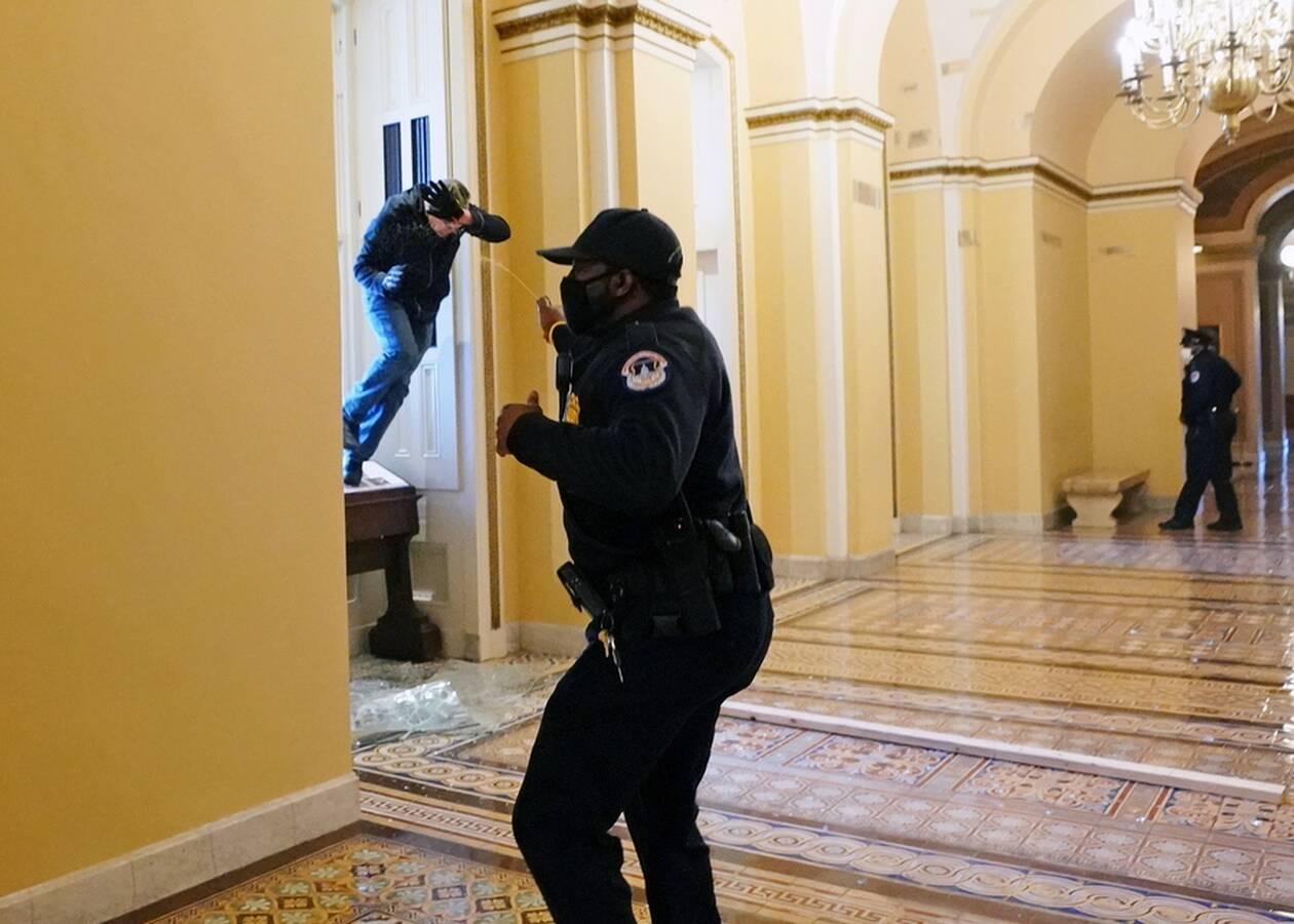 https://cdn.cnngreece.gr/media/news/2021/01/07/249612/photos/snapshot/kapitolio-23622129.jpg