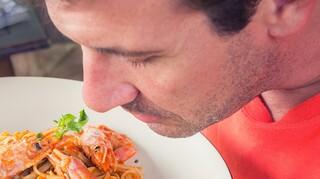 Κορωνοϊός: Σημάδι ήπιας νόσου η απώλεια όσφρησης σύμφωνα με ευρωπαϊκή μελέτη