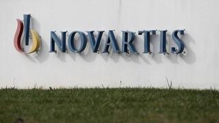 Κυβερνητικές ενέργειες για αποκατάσταση της ζημίας και ηθικής βλάβης του Δημοσίου από τη Novartis