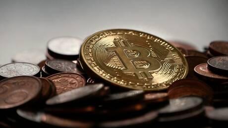 Bitcoin: Ξεπέρασε τα 40.000 δολάρια – Νέο ιστορικό ρεκόρ