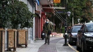 Κορωνοϊός στην Ελλάδα: Το «roller coaster» των κρουσμάτων και η ανησυχία για τα… μεθεόρτια