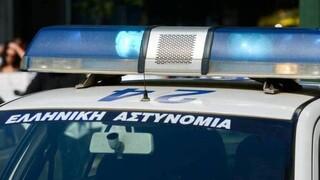 Συναγερμός στο Ηράκλειο: Εξαφανίστηκε η 17χρονη Μαρία Π.