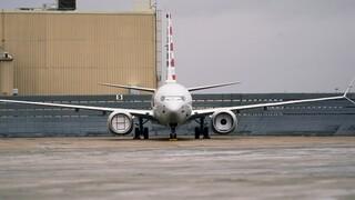 ΗΠΑ: Πάνω από 2,5 δισ. δολάρια σε πρόστιμα και αποζημιώσεις θα καταβάλει η  Boeing Co