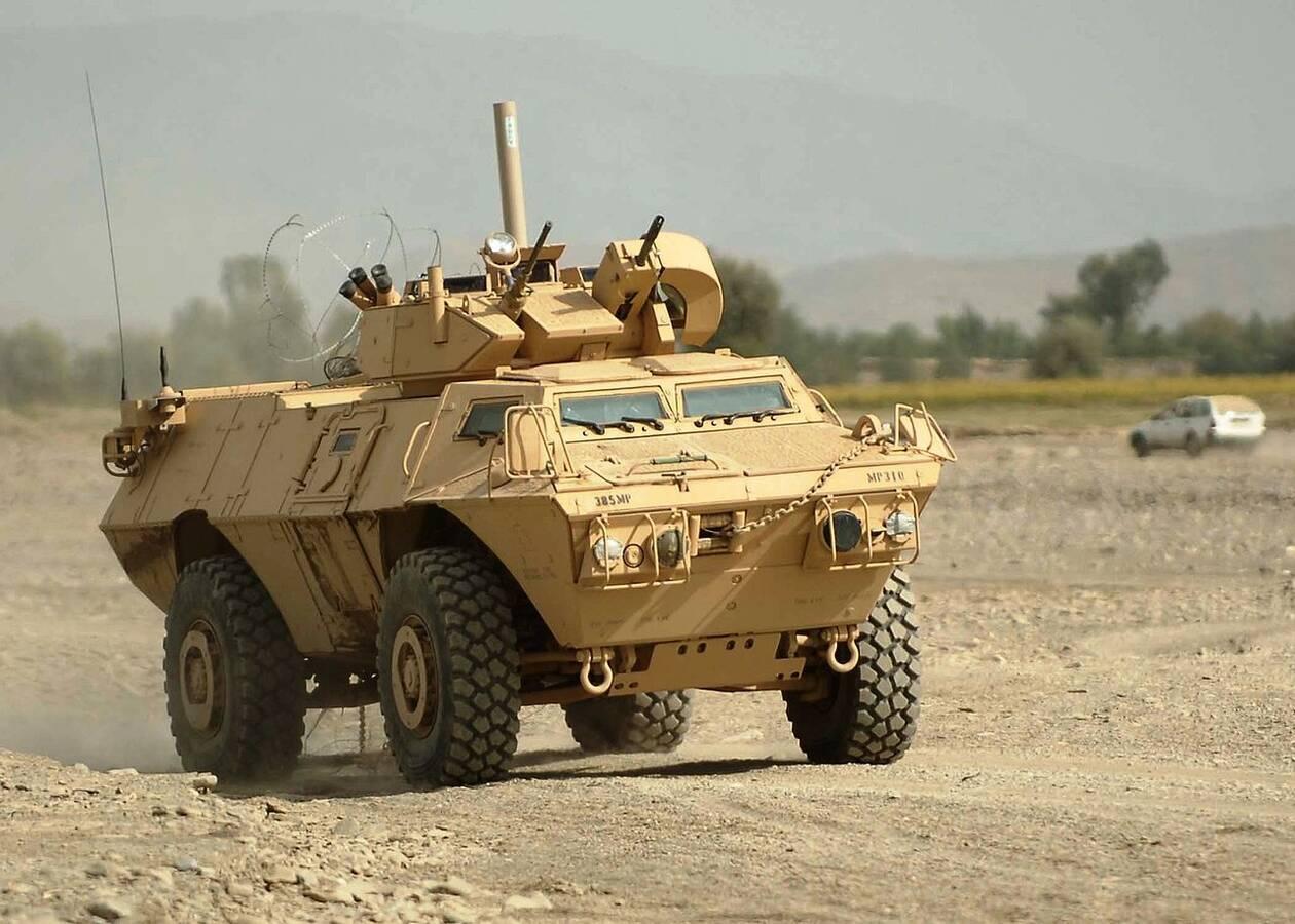 https://cdn.cnngreece.gr/media/news/2021/01/08/249778/photos/snapshot/M1117_Armored_Security_Vehicle.jpg