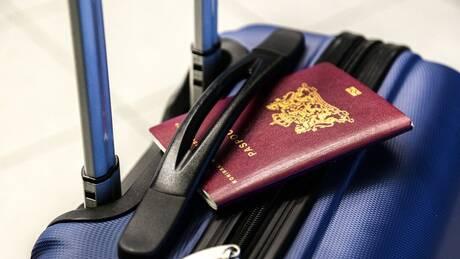 H Ελλάδα μεταξύ των χωρών με τα πιο ισχυρά διαβατήρια στον κόσμο για το 2021