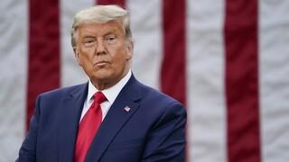 Αυξάνουν οι φωνές για δεύτερη παραπομπή του Ντόναλντ Τραμπ - Ο ρόλος του «πιστού» Πομπέο