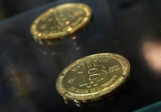 Bitcoin: Από ρεκόρ σε ρεκόρ – Ξεπέρασε και τα 41.000 δολάρια