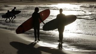 Νέα Ζηλανδία: Μια 19χρονη νεκρή μετά από σπάνια επίθεση καρχαρία