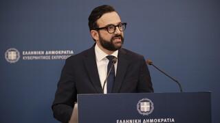 Ταραντίλης: Θα περιμέναμε από τον κ. Τσίπρα να είναι καλύτερα ενημερωμένος