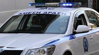 Χειροπέδες σε τρεις γυναίκες για διακίνηση ναρκωτικών στο κέντρο της Αθήνας