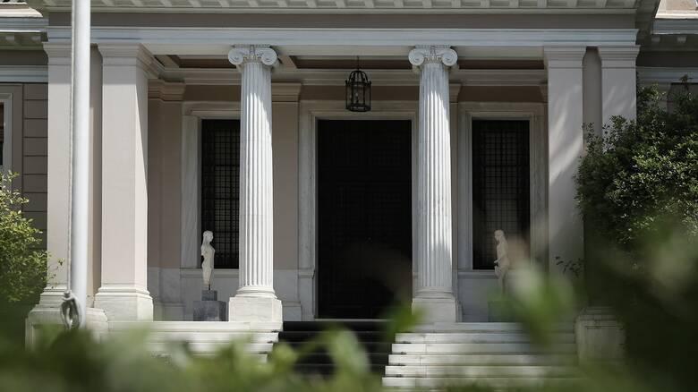 Κυβερνητικές πηγές για υπόθεση Novartis: Το οικονομικό σκάνδαλο παραμένει