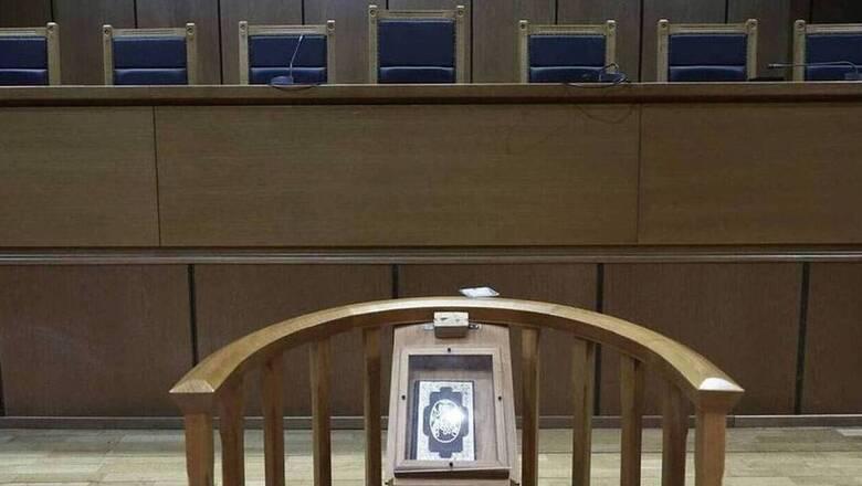 Νέα Κοινή Υπουργική Απόφαση για τη λειτουργία δικαστηρίων και εισαγγελιών της χώρας