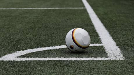 Δυνατά παιχνίδια στο Κύπελλο Αγγλίας και τα ευρωπαϊκά πρωταθλήματα