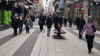 Κορωνοϊός - Σουηδία: Προ των πυλών νέα αυστηρά περιοριστικά μέτρα