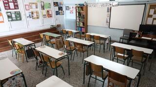 «Ανοίγουμε τα σχολεία χωρίς κατάλληλη προετοιμασία» λένε οι δάσκαλοι