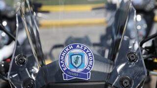 Κορωνοϊός - Λαμία: Πλήρωσε… ακριβά τα τσίπουρα που κέρασε εν μέσω lockdown