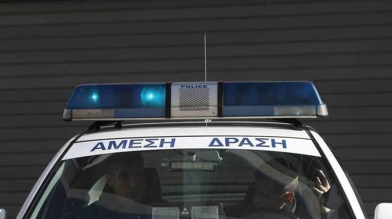 Κρήτη: Συλλήψεις για ναρκωτικά και όπλα στον Μυλοπόταμο