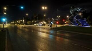 Κορωνοϊός: Φόβοι για νέο κύμα διασποράς - Τα μέτρα που θα ισχύουν από τη Δευτέρα