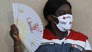 Κορωνοϊός - Μονακό: Νωρίτερα η απαγόρευση κυκλοφορίας, κλείνουν τα εστιατόρια το βράδυ