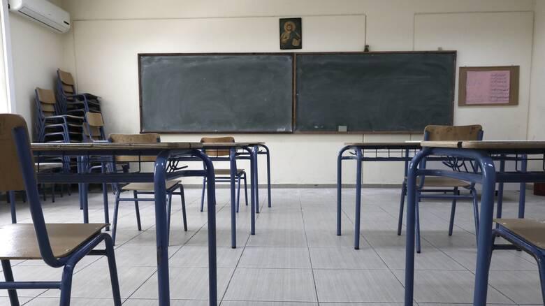 Κορωνοϊός - Άνοιγμα σχολείων: Νέο κουδούνι τη Δευτέρα - Πώς θα λειτουργήσουν
