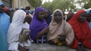 Καμερούν: Η UNICEF καταδικάζει σφαγή αμάχων με θύματα και παιδιά