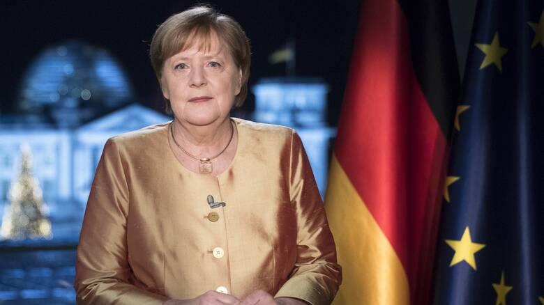 Γερμανία: Πώς θα διαμορφωθεί το πολιτικό τοπίο μετά την αποχώρηση Μέρκελ
