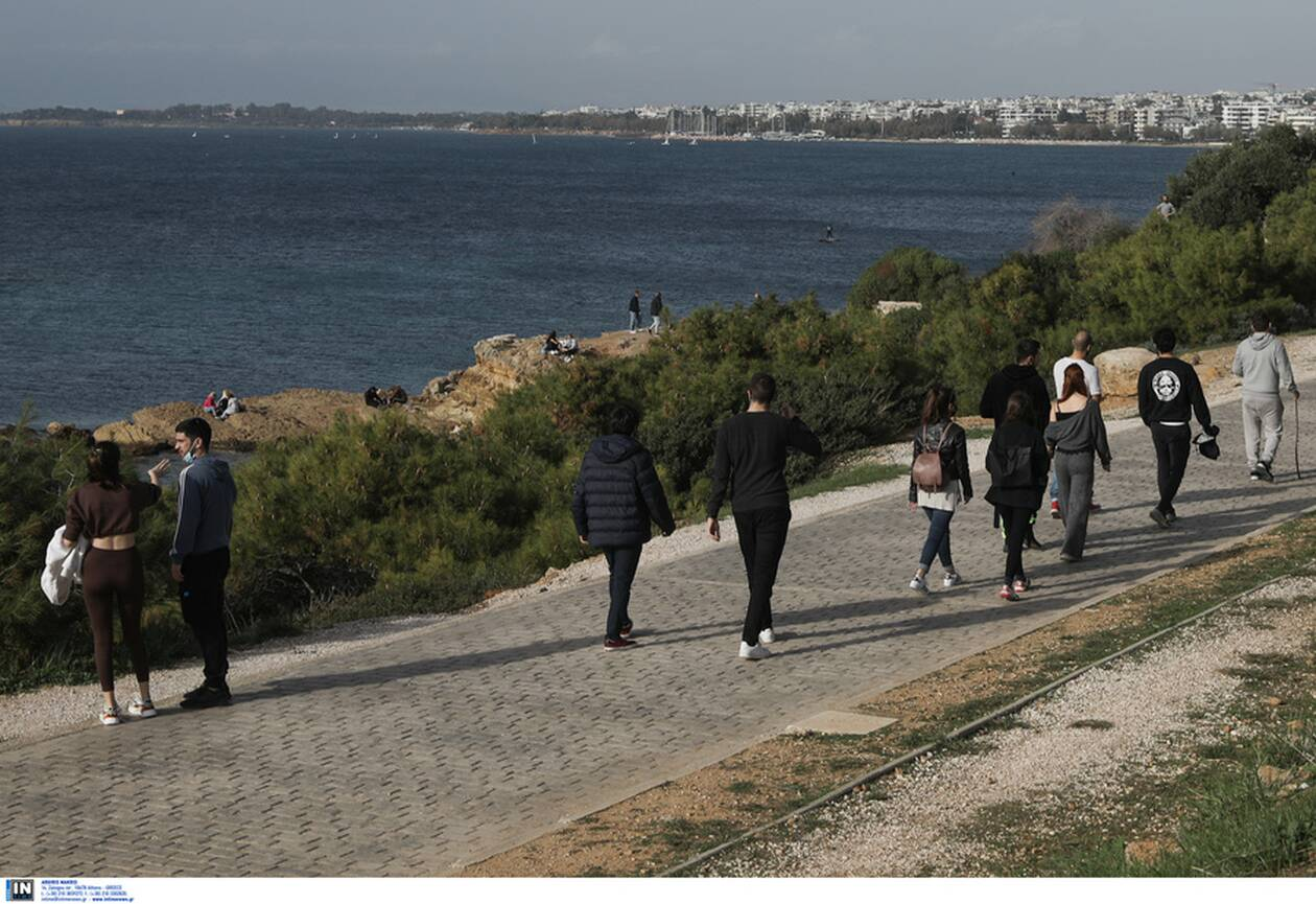 https://cdn.cnngreece.gr/media/news/2021/01/10/250036/photos/snapshot/kavouri-3.jpg
