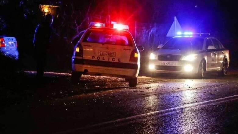 Ηλεία: Μυστήριο με τον θάνατο 56χρονου φύλακα στα Λεχαινά