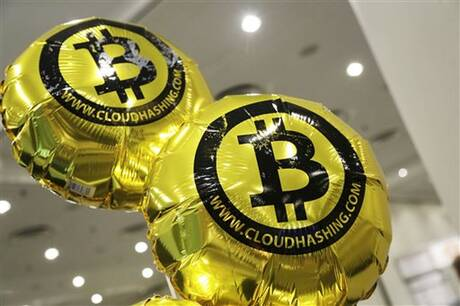 Bitcoin: «Βουτιά» 20% μέσα σε δύο ημέρες