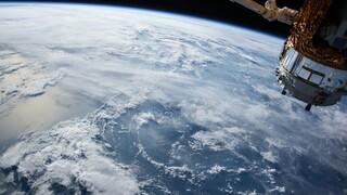 Γιατί η οικονομία του διαστήματος είναι τόσο σημαντική για τους ανθρώπους;