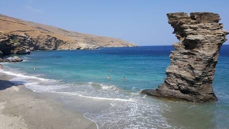 New York Times: Ελληνικό νησί ανάμεσα στα 52 μέρη που μπορεί να αγαπήσει κανείς το 2021