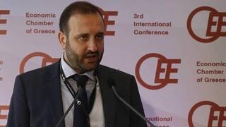 ΟΕΕ: Προτάσεις για την ομαλή μετάβαση των ενήμερων δανείων στην επόμενη μέρα