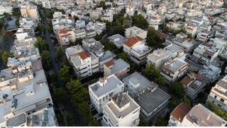 Υπερχρεωμένα νοικοκυριά: Παράταση της προθεσμίας για τις δίκες ζητούν οι δικηγορικοί σύλλογοι